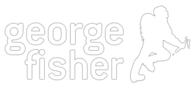 Shop at George Fisher