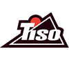 Shop at Tiso