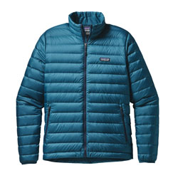Patagonia INSULATED Jacket Men's Down Sweater