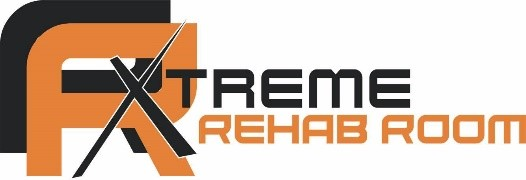Image for article Extreme Rehab with Hannah Wignall