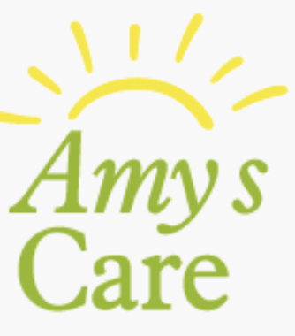 Image for article AMY'S CARE – OUR CHOSEN CHARITY FOR 2018