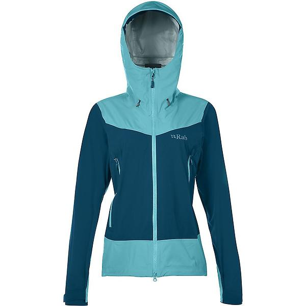 Rab Mantra Jacket Womens george Fisher