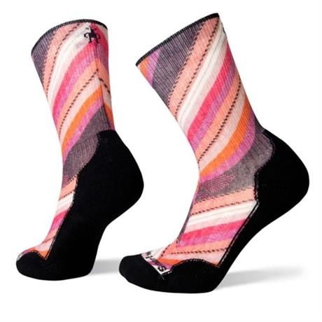 smartwool socks george fisher