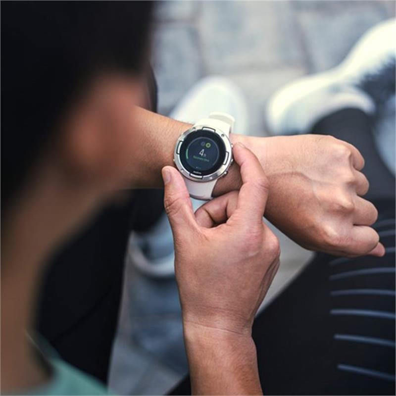 Image for article Suunto 5