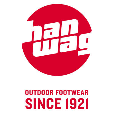 Image for article Hanwag - Outdoor Footwear Since 1921