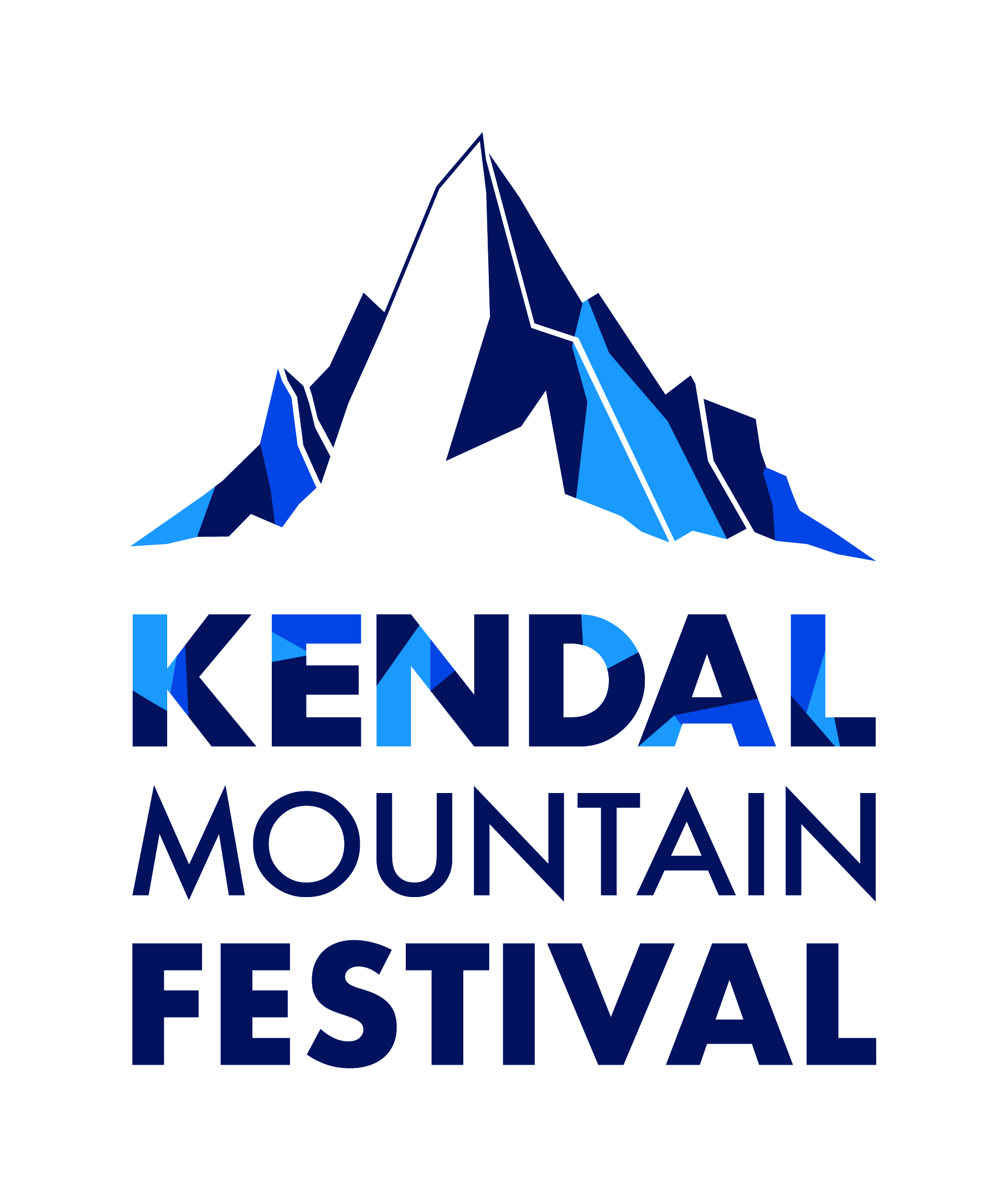 Image for article Kendal Mountain Literature Festival supported by George Fisher