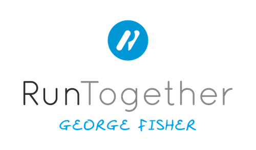 Image for article Couch to 5k with George Fisher - 10th September