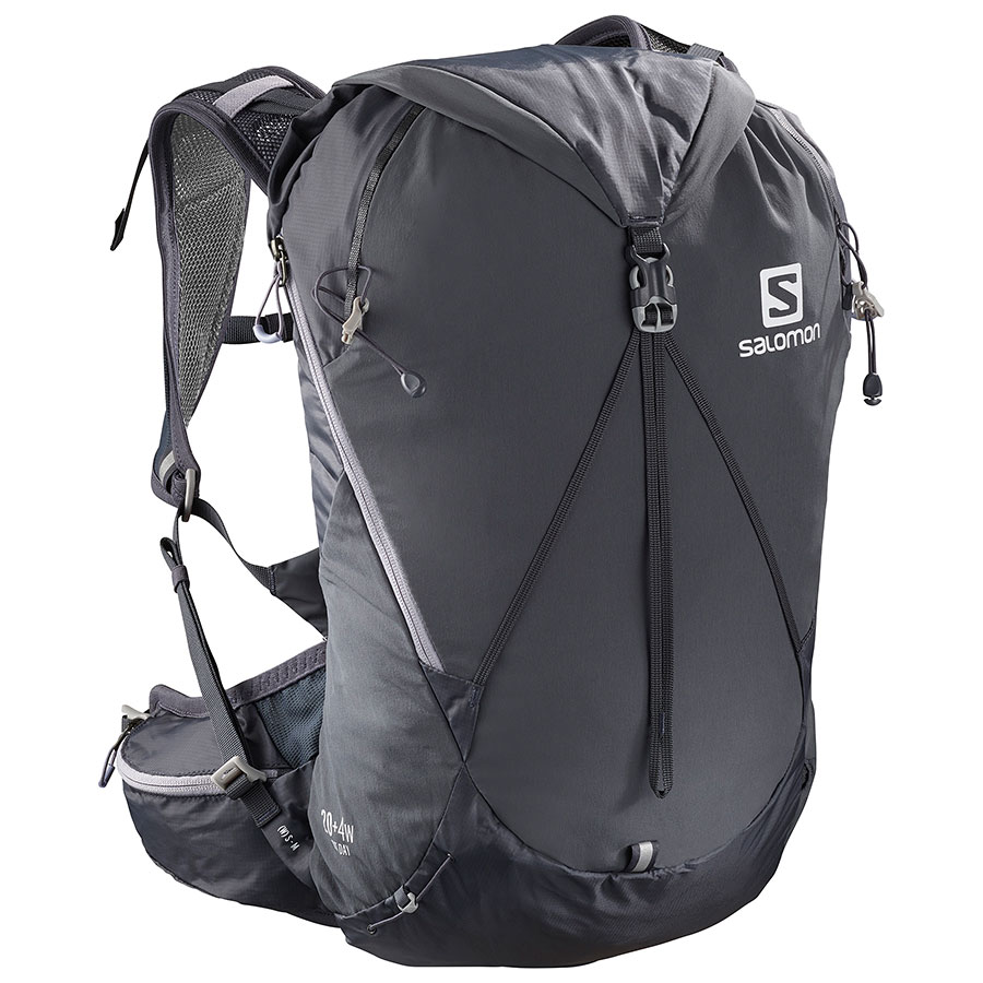 Image for article Win a Salomon Women's Out Day 20+4 Rucksack *ENDED*