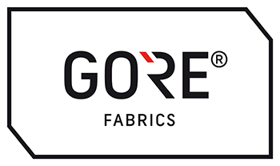 Image for article The New GORE(r) WINDSTOPPER(r) & GORE(r) THERMIUM(tm) Products