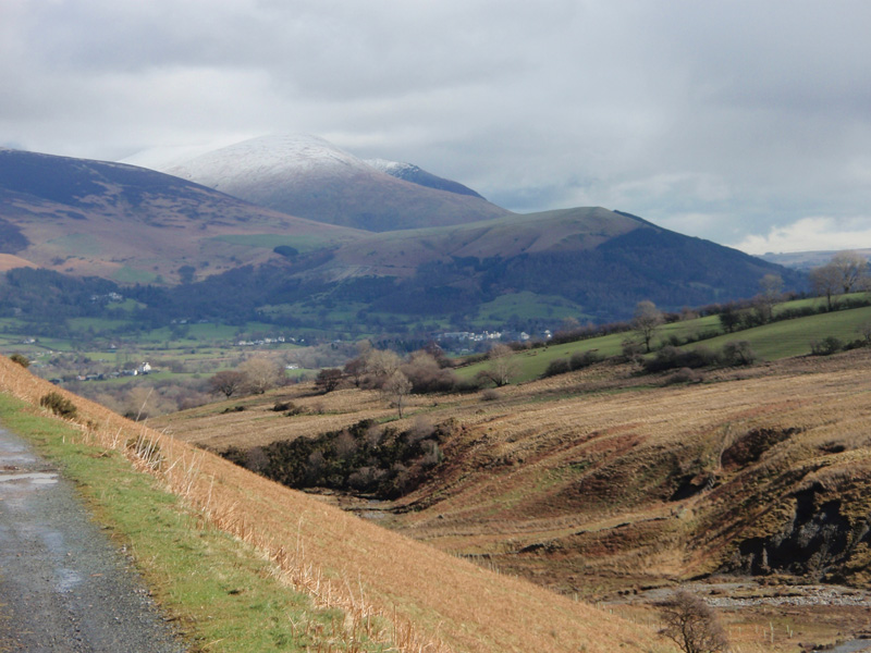 Image for article Looking-back-towards-Blencathra-and-Latrigg.jpg