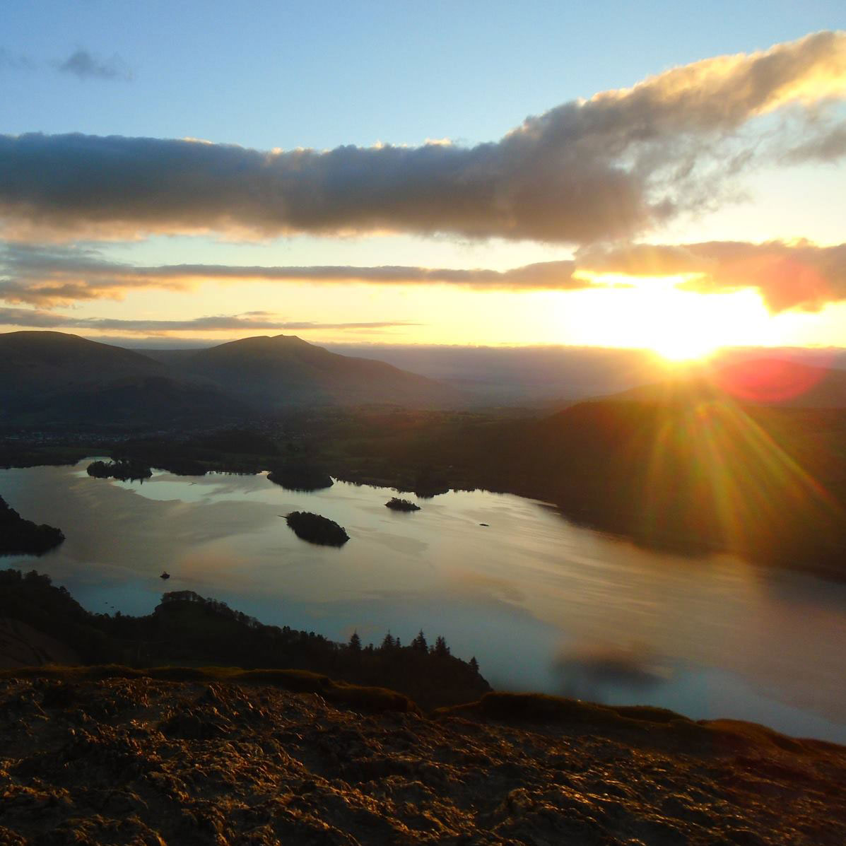 Image for article ATR-Derwentwater.jpg