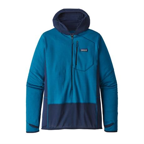 Image for article Patagonia R1 Hoody